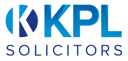 KPL Solicitors