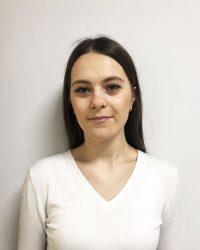 Natalia Andruszewska